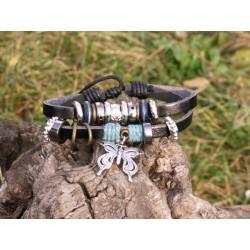 "Bracelet"" Butterfly"""