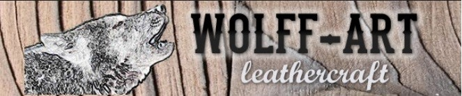 wolff-art